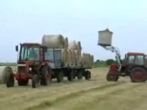 Купить гусеничный трактор МТЗ 1502 Беларус