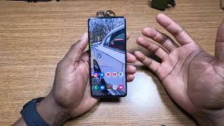 Samsung Galaxy A51   30 Day Review!