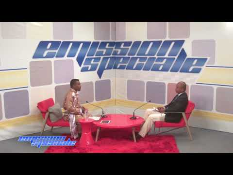 EMISSION SPÉCIALE DU 23 MAI 2018 Fidy Mpanentana BY TV PLUS MADAGASCAR