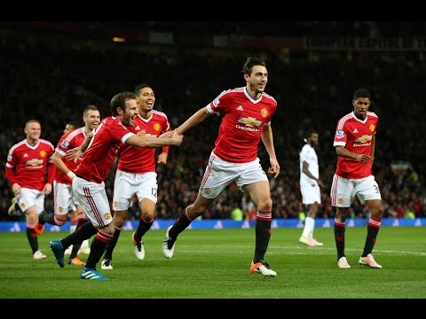 Manchester United 2-0 Crystal Palace | Review | Perfect win ahead of Wembley