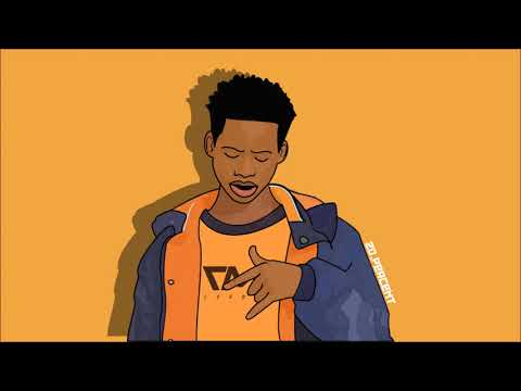 "[FREE] Tay-K Type Beat 2017 - ""SCOPE"" (Prod. by CorMill) 