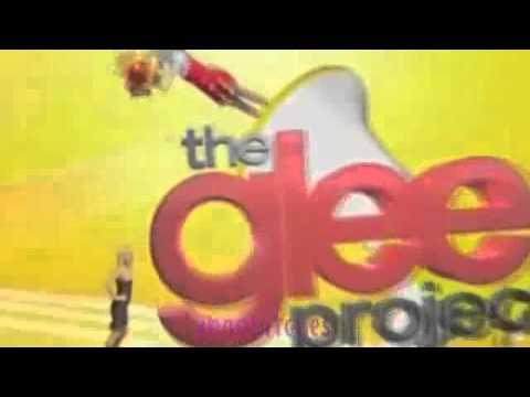 Promo Oxygen Media Spot 2011