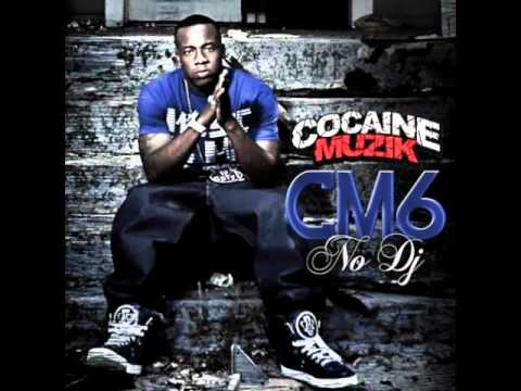 Yo Gotti - Spazz Out (Produced By Drumma Drama)