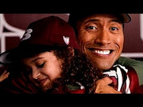 Best Comedy Movies 2016 | Sports Family movies Hollywood | Dwayne Johnson Kyra series movies