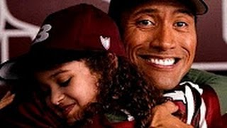 vuclip Best Comedy Movies 2016 | Sports Family movies Hollywood | Dwayne Johnson Kyra series movies