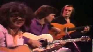 John McLaughlin, Larry Coryell, Paco De Lucía - Meeting of the Spirits
