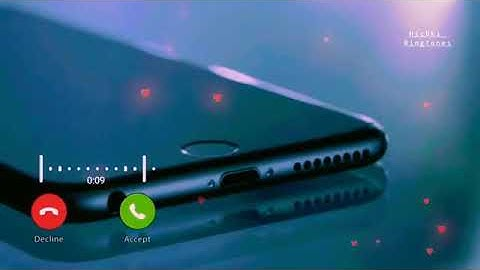 Meri Maa Mera Rab   Ringtone   Kd   Haryanvi Song whatsApp status   IJ music