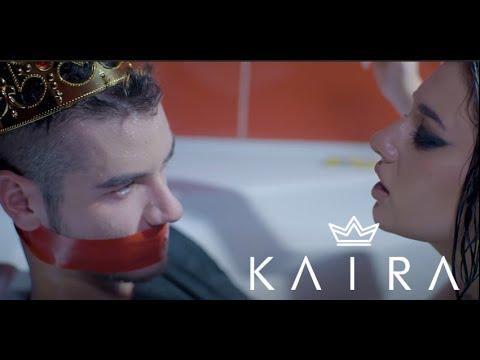 Download KAIRA feat. P0LLY - RAUL NECESAR (Official Video)