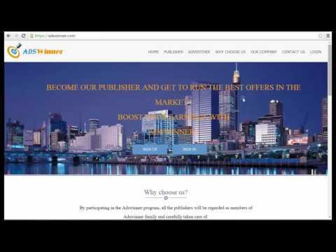 Make Money Online Via Traffic Exchange (20$ Daily)