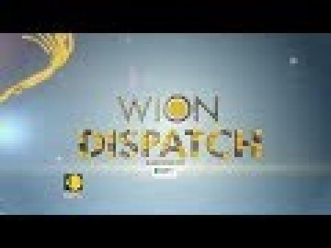 Dispatch: Pakistan will