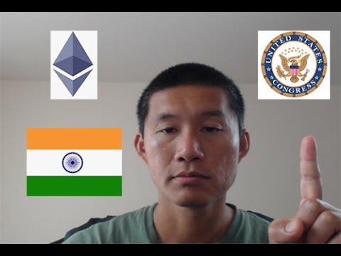 Shiba Inu Regains $0.00003, May Reach New ATH, Says US ...
