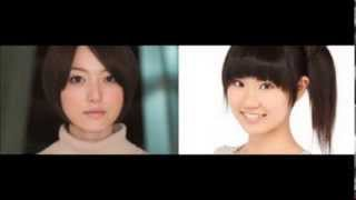 【声優】東山奈央のニセコイラジオにゲスト出演した花澤香菜が、 投稿者...