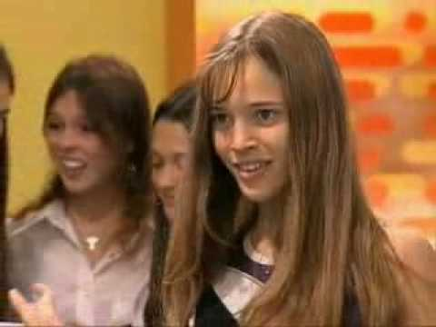 Rebelde way videos de morenas desnudas gratis 68