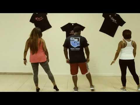 Just Fine Line Dance Instructional