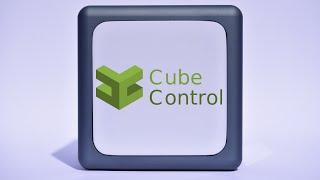 Wie funktioniert CubeControl?