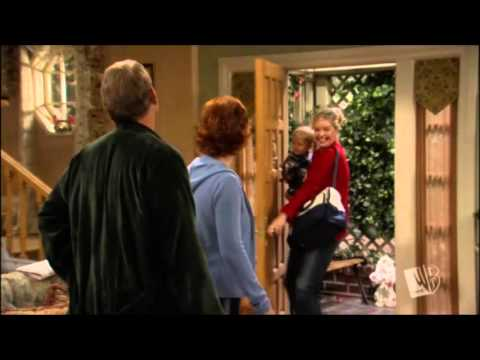 Reba - Watch Full Episodes and Clips - TV.com