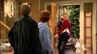 Reba S03E08 The Best from this Episode