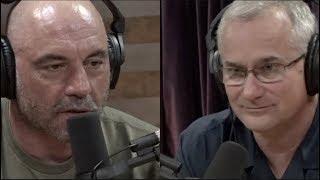 Joe Rogan | The Benefits of UFO Tech Discovery w/Cmdr. David Fravor