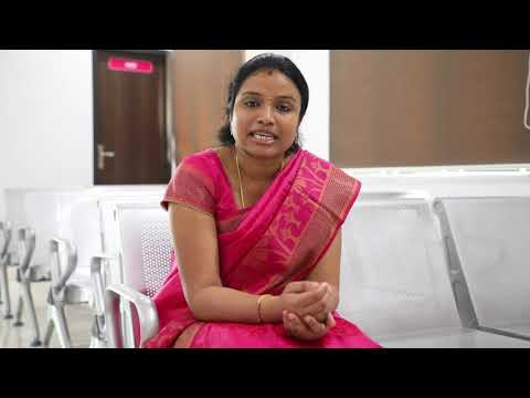 NATURAL CONCEPTION - Best Laparoscopic and Hysteroscopic Clinics in Chennai