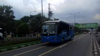 Download Video Busway PPD TELOLET MP3 3GP MP4