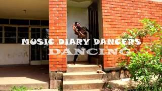 Download Video Superstar by Dr Jose Chameleon MP3 3GP MP4