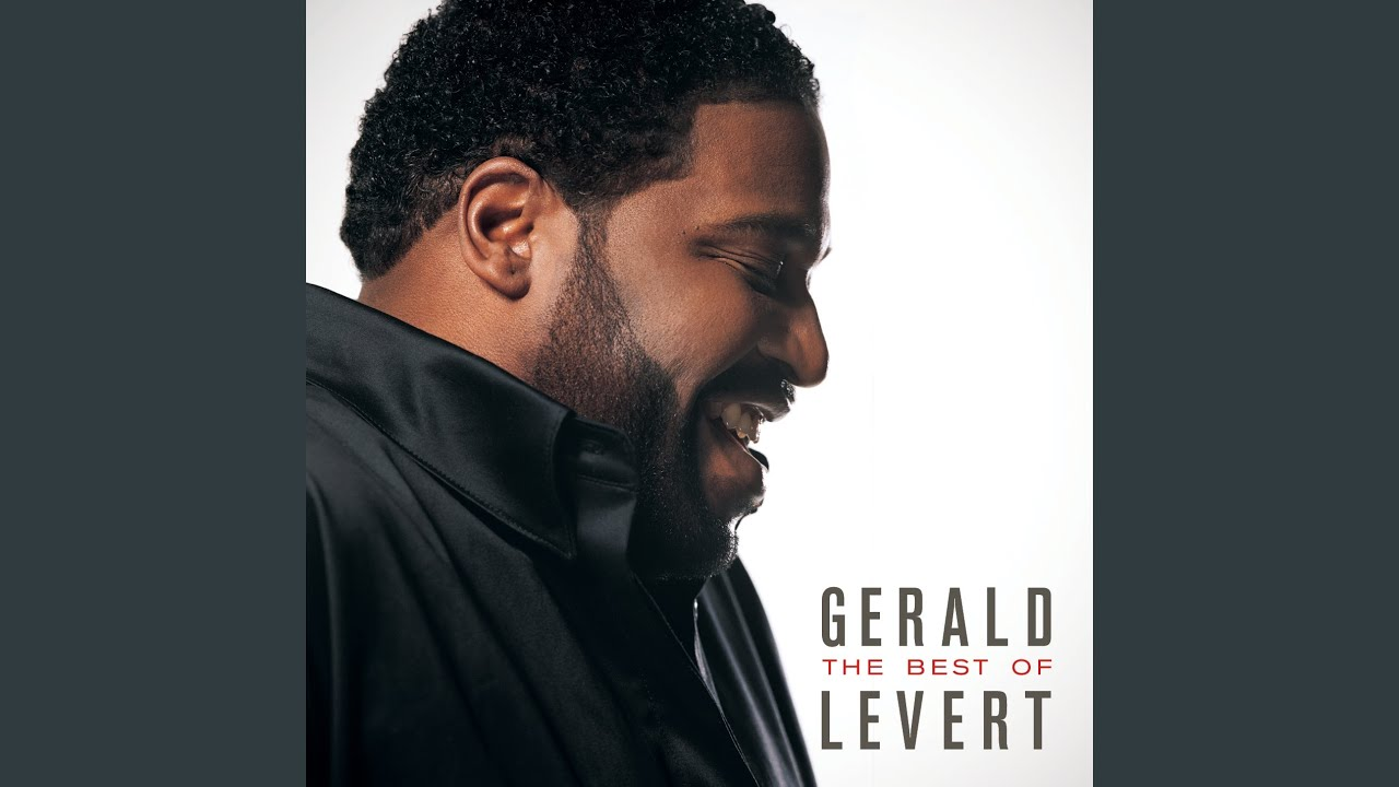 Gerald Levert Songs inside dj don't - youtube
