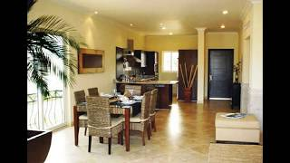 Affordable Condos for Sale in Los Cabos - Puerta Cabos Village