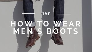 what to wear in 2018