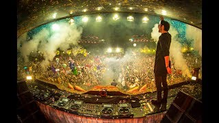 tomorrowland belgium 2017 kshmr