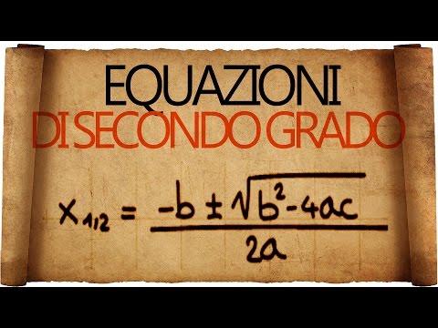Risolutore equazioni matematiche online dating