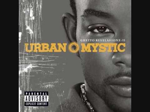 Urban Mystic - My Block