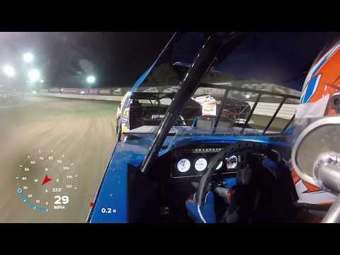 Volusia Speedway Park l Heat #2 l 2.10.18