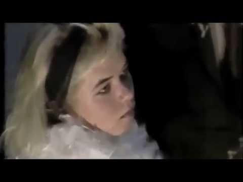 KUKL - Rokk Arnir on Ríkisútvarpíð (RÚV) (Icelandic Television appearance 1986) Björk RUV