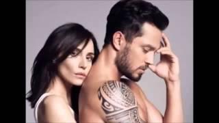 Gülşen ft.Murat Boz-İltimas lyrics
