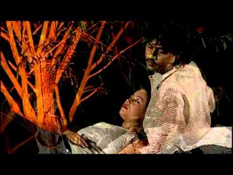 Raat Bhar Jagile [Full Song] Dil Tod Diya- Bhojpuri Jakhm- Vol.3
