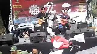 Koes Plus - Oh Kasian ( Cover Semut Band Bandung )