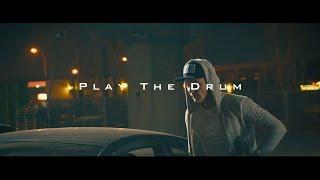 Смотреть клип Psyko Punkz - Play The Drum