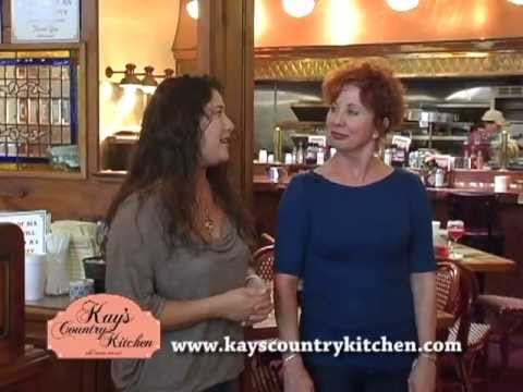 Kay S Country Kitchen Orcutt