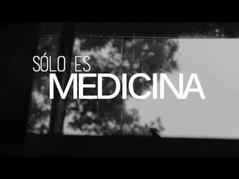 Daughter - Medicine (Traducida al Español)