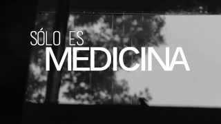 Daughter - Medicine (Traducida al Español) thumbnail