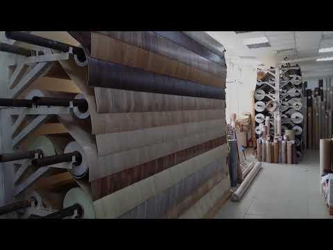 Лучшие напольные покрытия (линолеум, ламинат, ковры) — Интернет-магазин напольных покрытий Корзинка