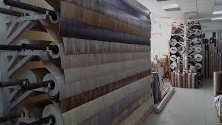 видео Купить Ламината в Украине со склада