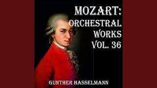 Piano Concerto No.23 in A major, KV.488 III.Adagio