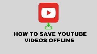 Gambar cover How to Save & Watch YouTube Videos Offline | No Downloads Needed!!!