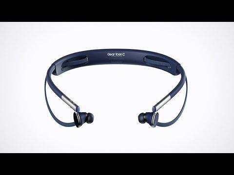 Top 5 Best Bluetooth Earphones To Buy On Amazon 2018