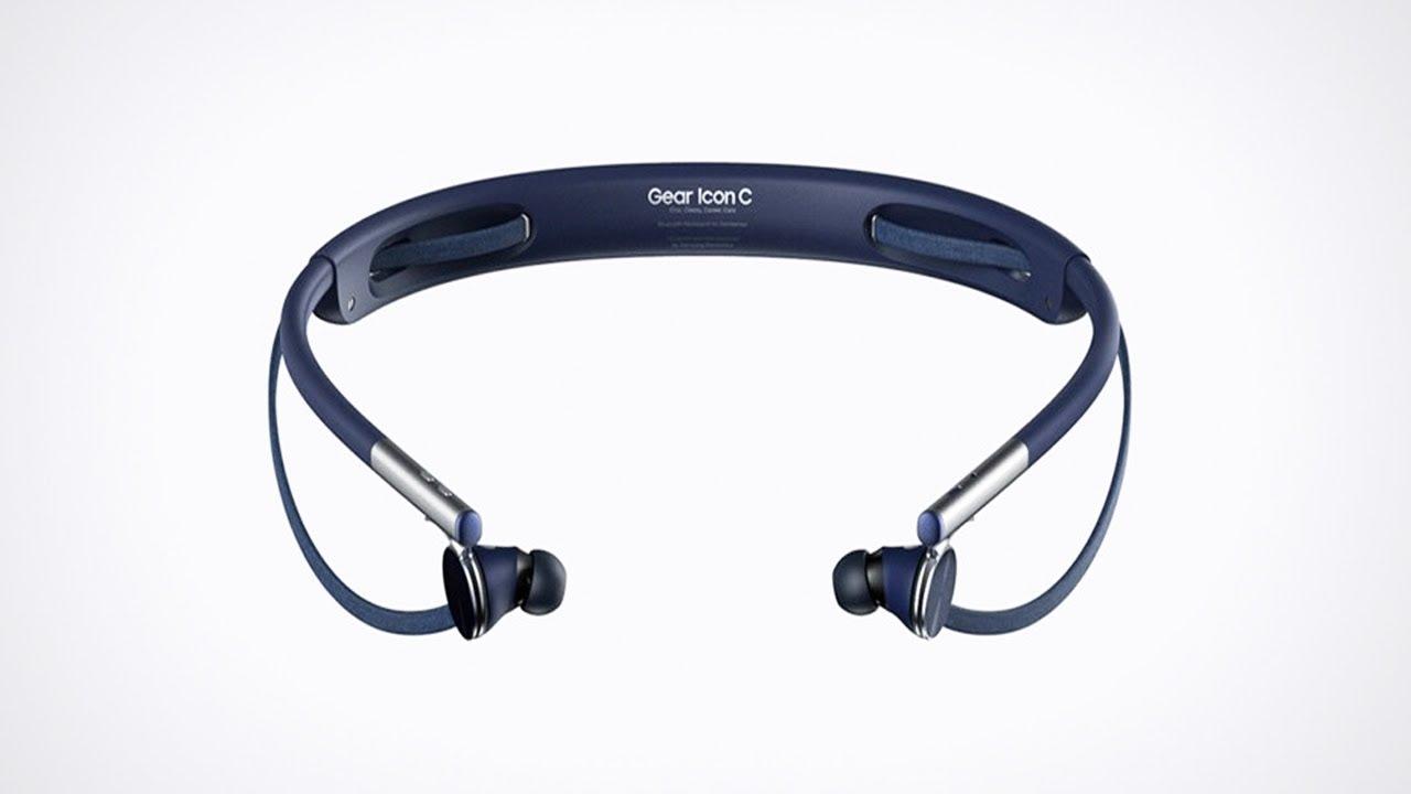 66a7baffbfa Top 5 Best Bluetooth Earphones To Buy On Amazon 2018 - YouTube