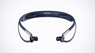 Video Top 5 Best Bluetooth Earphones To Buy On Amazon 2018 download MP3, 3GP, MP4, WEBM, AVI, FLV Juli 2018