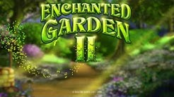 Thunderbolt Online Slot Game - Enchanted Garden II