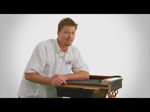 World's Best Pool Table   Olhausen Pool Tables   Made In The USA   Lifetime Warranty   San Diego