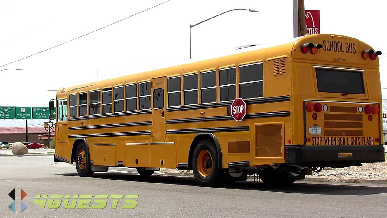 volkswagen bus engine diagram blue bird transit bus engine diagram [diagram] blue bird transit bus engine diagram full ... #14